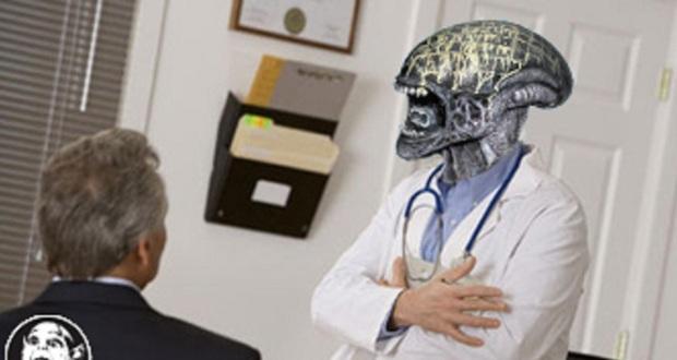 medical-tuxedos