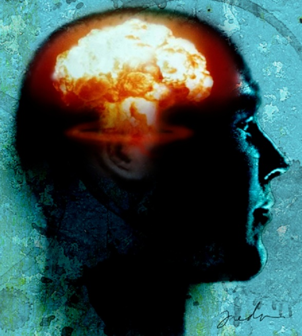 nuclear-bomb-head