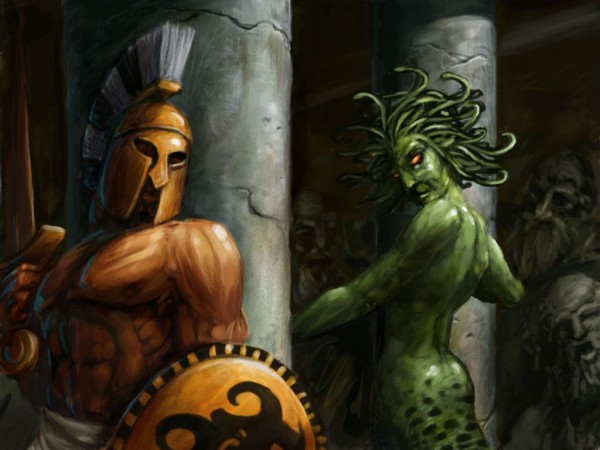 Perseus-and-Medusa-greek-mythology-687297_1024_768-600x450