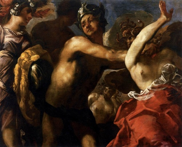 Perseus-Must-Use-Reflective-Shield-of-Ego-Defenses-to-Slay-Medusa...Direct-Experience