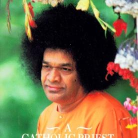 Sri Sathya Sai-1