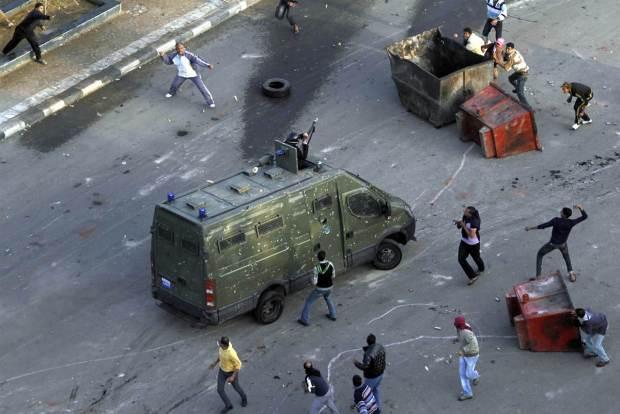 ss-110127-egypt-01jb.ss_full