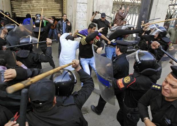 ss-110127-egypt-unrest-03.ss_full