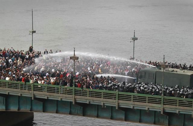 ss-110128-egypt-protest-05-eg.ss_full