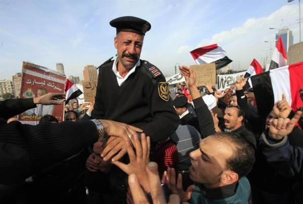 ss-110201-egypt-unrest-10-eg.ss_full