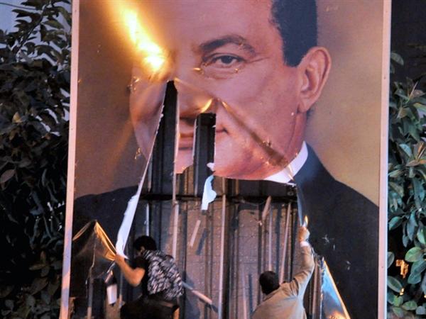 ss-12021-egypt-best-tease.photoblog600