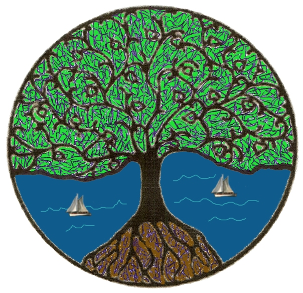 tree_of_life_logo_circle_with_sailboats