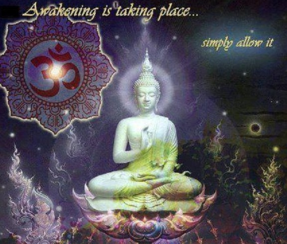 awakening-is-taking-place-allow-it
