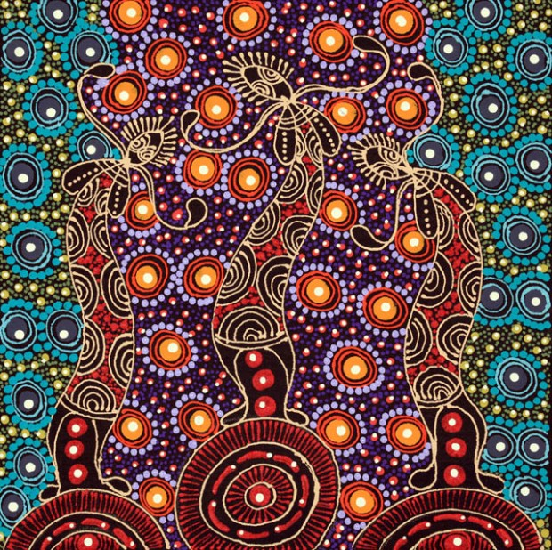 dreamtime_sisters_29_photo_s1