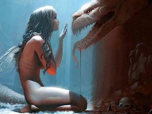 fantasypic8-snake1