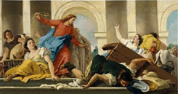 jesus-money-changers-570x313
