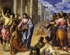Jesus_Healing_Blind_01_210px