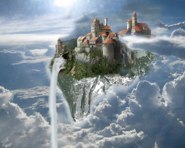 science-makes-castles-in-the-sky