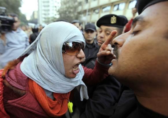 ss-110127-egypt-unrest-09.ss_full