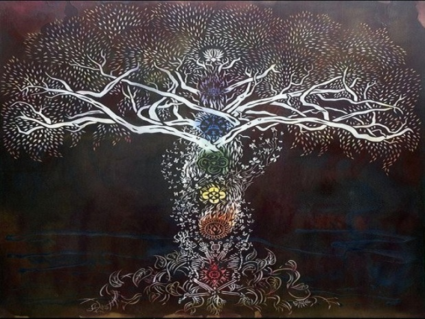 tree-of-life-wdr