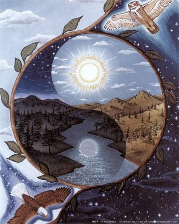 vision-primal-renaissance