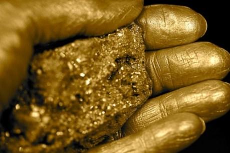 hand-of-midas1-600x399