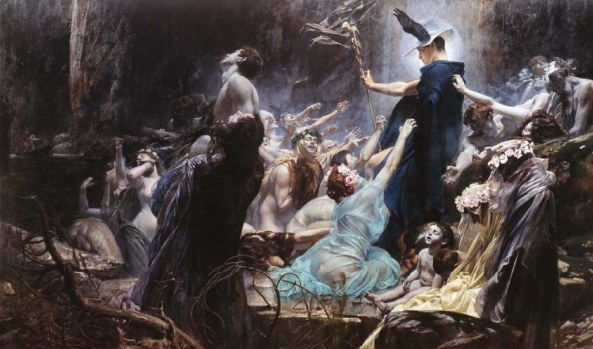 hiremy-hirschl-adolf-souls-on-the-banks-of-the-acheron