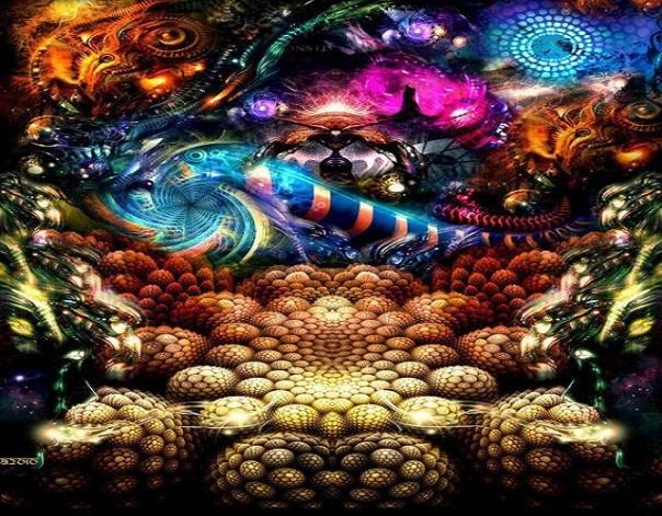 infinite-experience