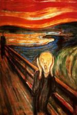 scream-the-scream-2