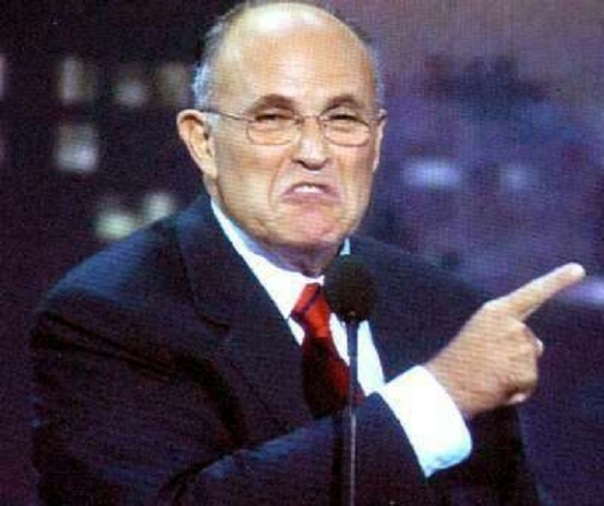 giuliani-finger1