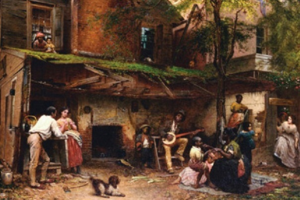 eastman-johnson-old-kentucky-home-african-american-life-in-the-south