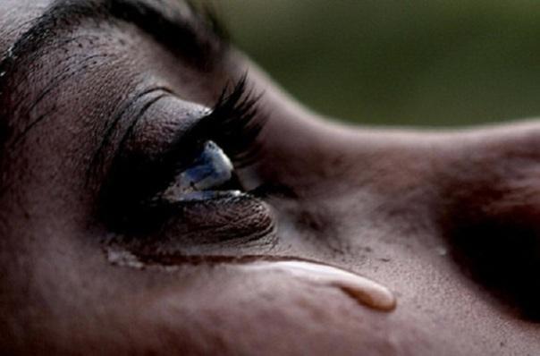 tears_0