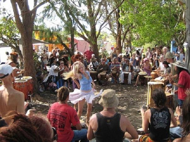 1-1263228989-hippie-drum-circle1