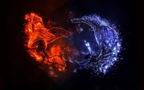 ice-blue-red-fire-phoenix-fantasy-art-fresh-new-hd-wallpaper