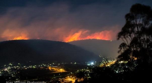 fires-city