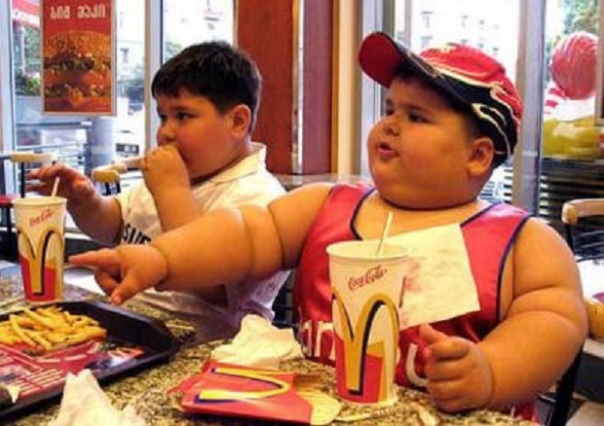 obese-kids