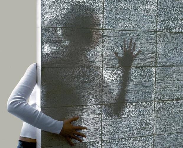 see-through-concrete4 (1)