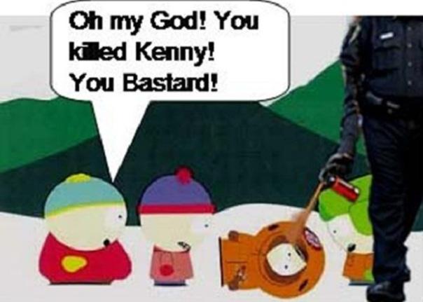 kenny-copy_thumb