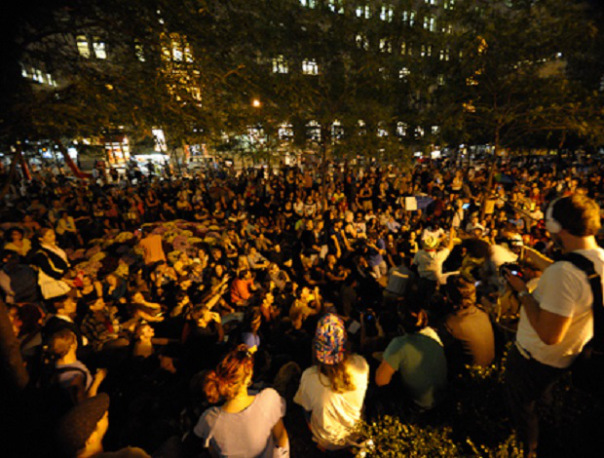 occupy-wall-street-general-assembly