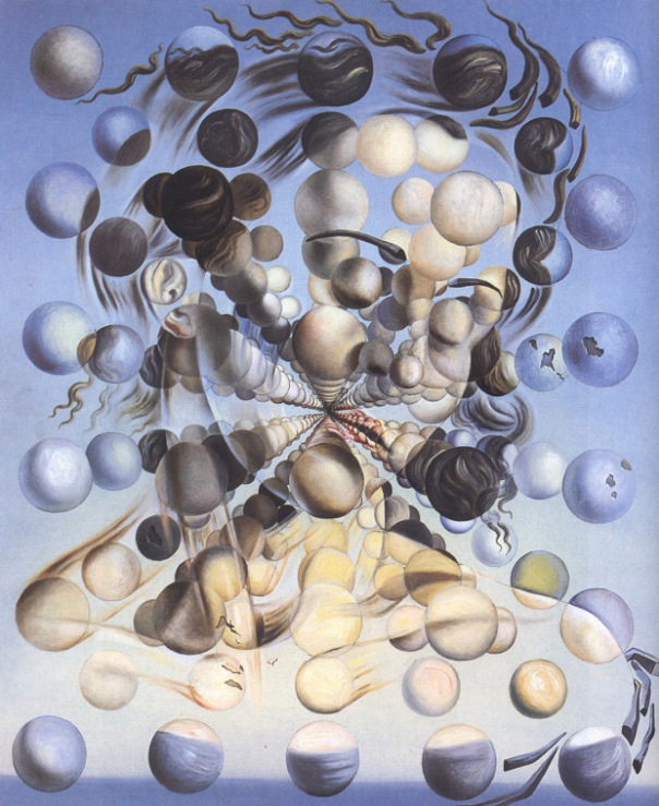 dali-feverish-brains