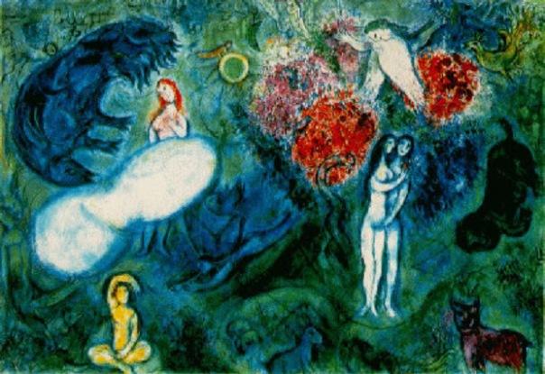 megilat-efrat-paradis-chagall